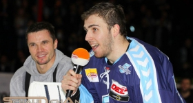131206_hamburg_freezers_berlin_092