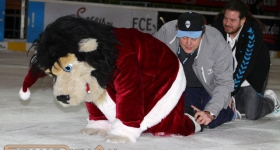 131206_hamburg_freezers_berlin_094