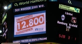 131228_hamburg_freezers_krefeld_060