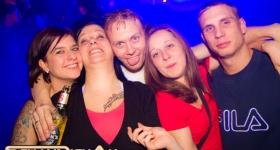 131228_riders_cafe_last_friday_club_032