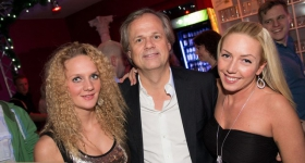 131231_silvester_party_seeterrassen_016