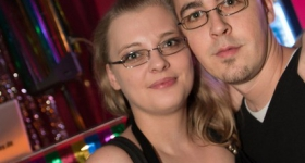 131231_silvester_party_seeterrassen_017