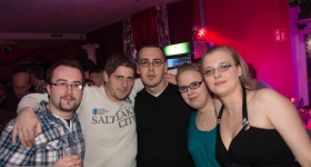 131231_silvester_party_seeterrassen_020