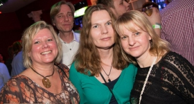 131231_silvester_party_seeterrassen_021