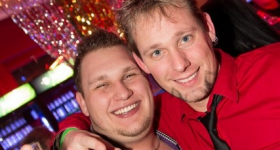 131231_silvester_party_seeterrassen_022