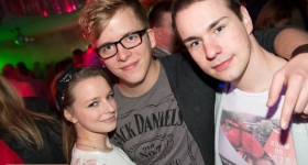 131231_silvester_party_seeterrassen_023
