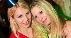 131231_silvester_party_seeterrassen_025