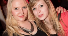 131231_silvester_party_seeterrassen_027