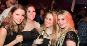 131231_silvester_party_seeterrassen_029