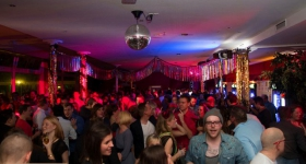 131231_silvester_party_seeterrassen_030