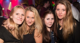 131231_silvester_party_seeterrassen_035