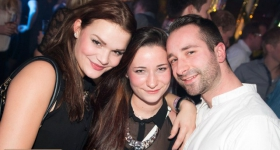 131231_silvester_party_seeterrassen_041