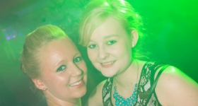 131231_silvester_party_seeterrassen_043