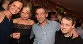 131231_silvester_party_seeterrassen_049