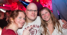 131231_silvester_party_seeterrassen_053