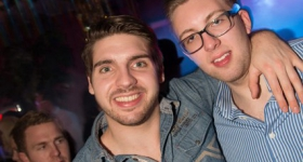 131231_silvester_party_seeterrassen_056