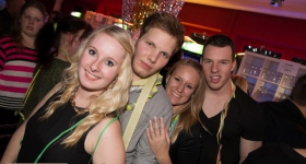 131231_silvester_party_seeterrassen_058