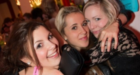131231_silvester_party_seeterrassen_061