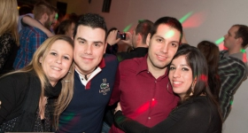 131231_silvester_party_seeterrassen_063