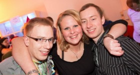 131231_silvester_party_seeterrassen_068
