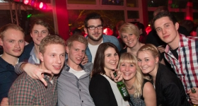 131231_silvester_party_seeterrassen_069