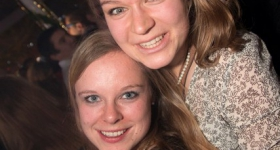 131231_silvester_party_seeterrassen_072