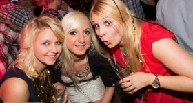 131231_silvester_party_seeterrassen_075