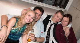 131231_silvester_party_seeterrassen_078