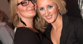 131231_silvester_party_seeterrassen_083