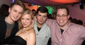 131231_silvester_party_seeterrassen_092