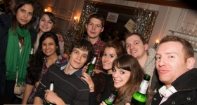 131231_silvester_party_seeterrassen_094