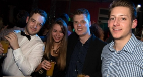 131231_silvester_party_seeterrassen_096