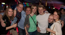 131231_silvester_party_seeterrassen_101