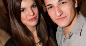 131231_silvester_party_seeterrassen_103