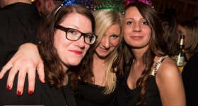 131231_silvester_party_seeterrassen_116