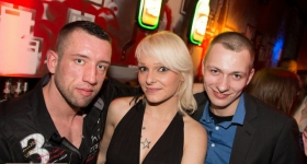 131231_silvester_party_seeterrassen_118