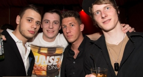 131231_silvester_party_seeterrassen_121