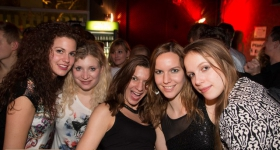 131231_silvester_party_seeterrassen_122