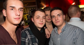 131231_silvester_party_seeterrassen_123