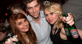 131231_silvester_party_seeterrassen_124