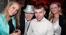 131231_silvester_party_seeterrassen_125