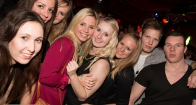 131231_silvester_party_seeterrassen_131