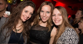 131231_silvester_party_seeterrassen_137