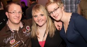 131231_silvester_party_seeterrassen_157