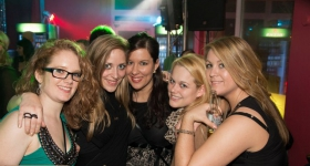 131231_silvester_party_seeterrassen_158