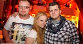 131231_cruise_center_altona_silvester_015