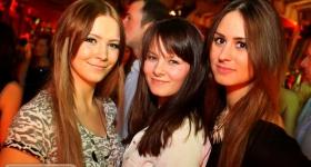 131231_cruise_center_altona_silvester_037