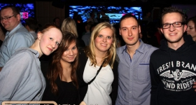 140103_h1_hamburg_bluelight_party_005