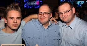 140103_h1_hamburg_bluelight_party_006