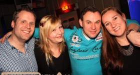 140103_h1_hamburg_bluelight_party_026